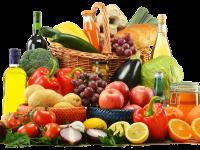 Pravda alebo lož? Vyznáte sa vo vitamínoch a mineráloch?