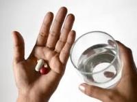Viete, ako nahlásiť nežiaduce účinky liekov?