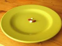 Závislosť od liekov: keď s užívaním nevieme prestať