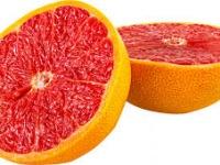 Grapefruit vie ovplyvniť účinok niektorých liekov