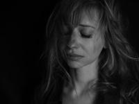 S depresiou nezostávajte sami. Je potrebné ju liečiť!