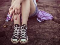 Lieky na spanie a bolesť užívajú aj školáci