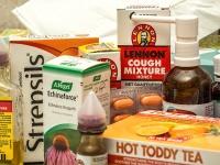 Lieky na chrípku a prechladnutie: Dokážu vyliečiť skôr?