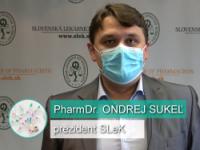 O. Sukeľ: Príbuzní v procese liečby geriatrického pacienta