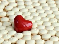 OTESTUJTE SA: Viete, ako na bezpečné užívanie liekov?