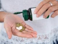 Ktorým kombináciám liekov je lepšie sa vyhnúť?