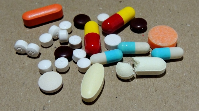 Čo s nespotrebovanými liekmi?