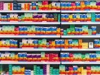 Alternatíva k originálnym biologických liekom existuje