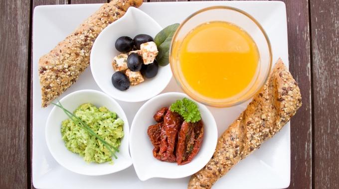 Všetko, čo by ste mali vedieť o užívaní vitamínov skupiny B
