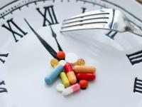 OTESTUJTE SA: Viete správne užívať lieky?