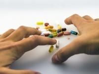 Pravda alebo lož? Koľko toho viete o liekovej závislosti?